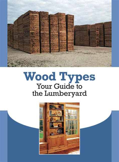 what different types of wood are needed for cabinets floors and roofs the essential guide to furniture wood types free download
