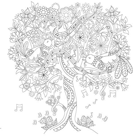 free faith coloring pages sketch coloring page
