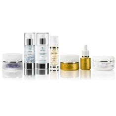 Siang Jafra Moisture Replenishing Spf 15 1000 images about products i jafra cosmetics on