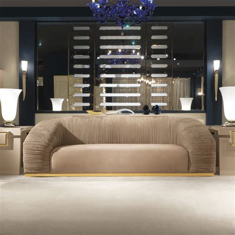 high end leather sofa high end modern taupe nubuck leather sofa