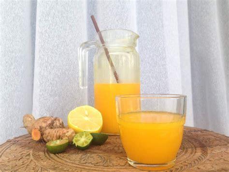 Juicer Indonesia jamu juice a renegade recipe for indonesia s cure all