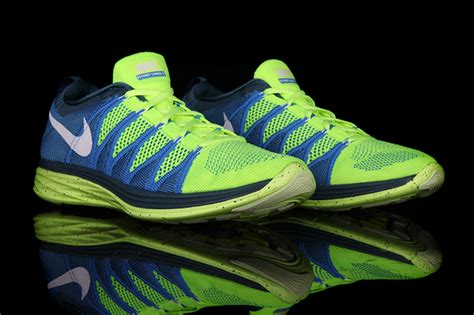 nike fly knit technology a complete history of nike flyknit sneakers page 11 of