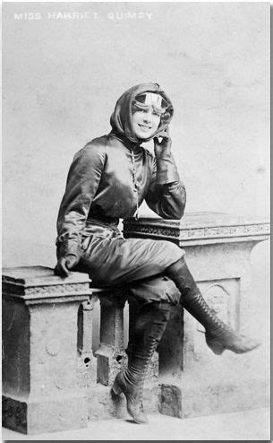 55 best images about Aviatrix on Pinterest