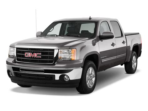 how do cars engines work 2009 gmc sierra 2500 security system 2009 gmc sierra 1500 hybrid pictures photos gallery motorauthority