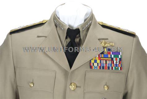 us navy dress khaki uniform us navy service dress khaki sdk officer uniform