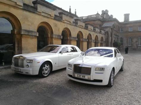 white on white rolls royce ghost white rolls royce ghost hire herts rollers