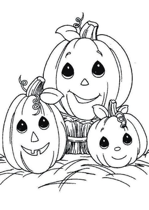 pumpkin patch coloring page printable the graphics fairy 232 best halloween pumpkin patch images on pinterest