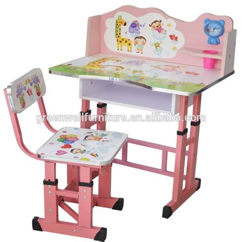 baby study table most cheap study table and chair baby desk buy baby