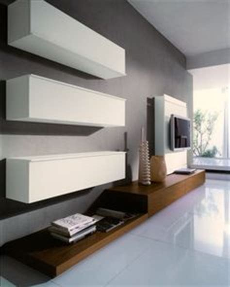 brick house salon brick house salon house design and decorating ideas