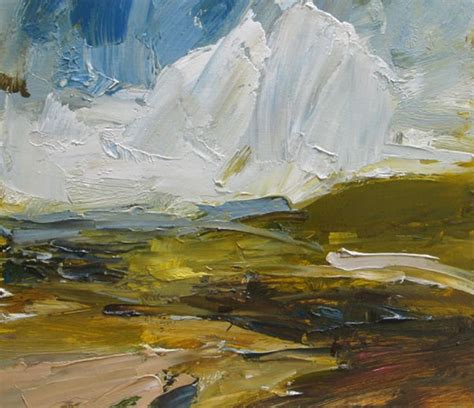 Abstract Landscape Uk 43 Best Images About Louise Balaam On On