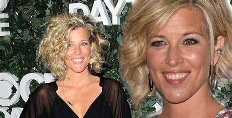 how did laura wright lose weight how did laura wright on general hospital lose weight loss