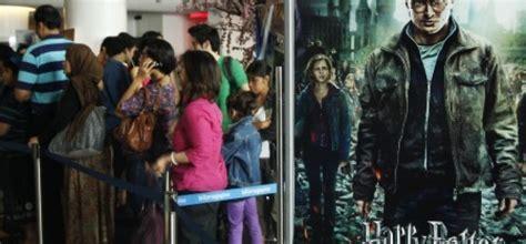 bioskop keren harry potter bintang harry potter dominasi daftar seleb muda terkaya di