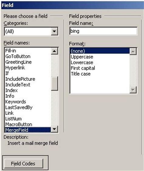 membuat koma di mail merge gratis format angka dan tanggal di mail merge