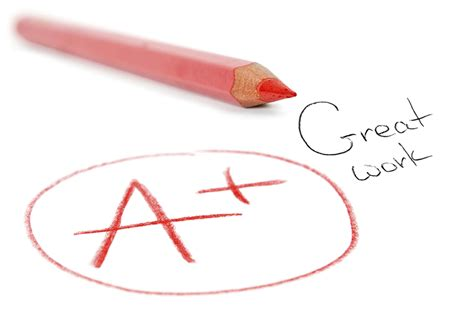 Does Gpa Matter In Mba Program by Does Gpa Matter Will It Affect Your Future Ashford