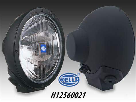 Hella Lights by Race Ready Gt Hella Rallye 4000 Lights