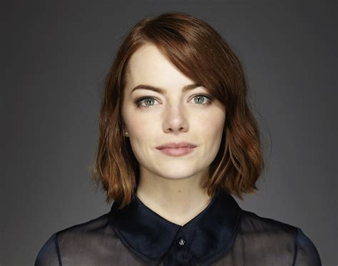 emma stone biography emma stone actor profile hot picture bio body size