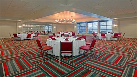 Wedding Venues York Pa by Wedding Venues In York Pa Four Points York