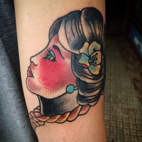 tattoo ideas traditional 120 best american traditional tattoo designs meanings