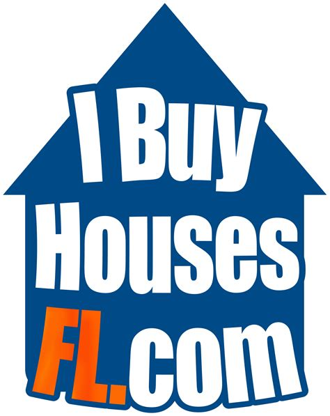 zillow buy house we buy houses florida ibuyhousesfl com orlando home solutions llc mitch thomas
