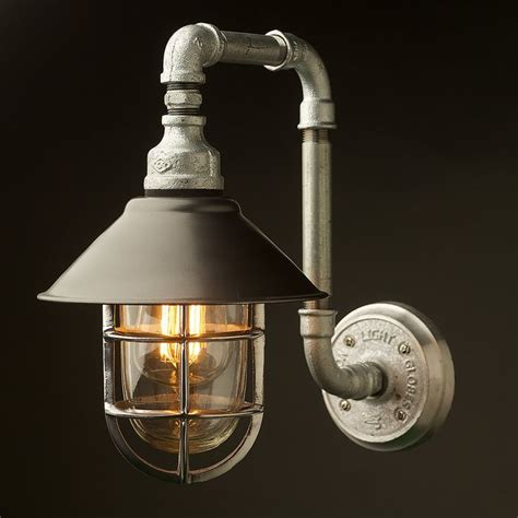 best 25 conduit lighting ideas on pinterest conduit box black pipe light fixture