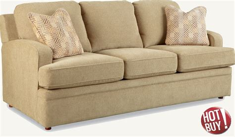 lay z boy couch inspirational lay z boy sleeper sofa 31 with additional