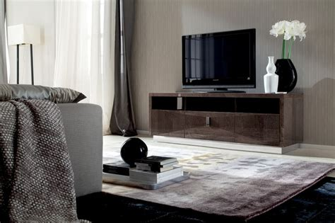 Modern Bedroom Furniture Nj Alf Uno Tv Stand Modern Tv Stands Modern Furniture Contemporary Furniture Modern