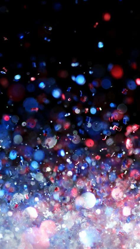 glitter wallpaper mobile 295 best images about glitter wallpaper on pinterest