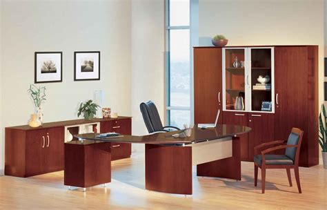 executive office suite furniture executive office furniture suites ideas