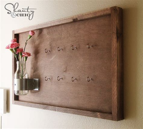 key holder diy shanty 2 chic
