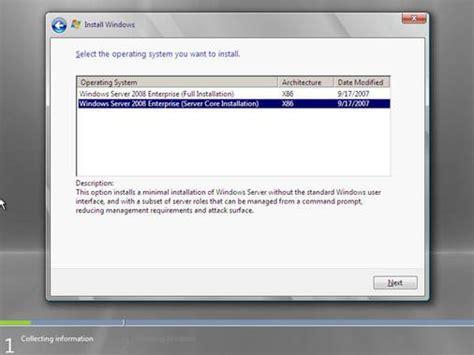 cara konfigurasi dns server di virtualbox cara install windows server 2003 di virtualbox linux