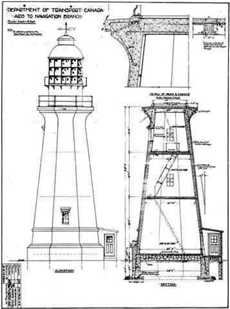 Build Floor Plan Online Free file low point lighthouse plan jpg wikimedia commons