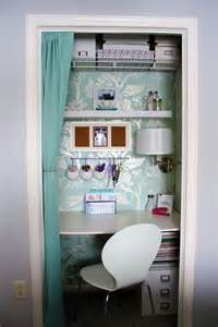 Diy Closet Desk How To 10 Tips To Make A Small Room Feel Bigger Papitto Properties