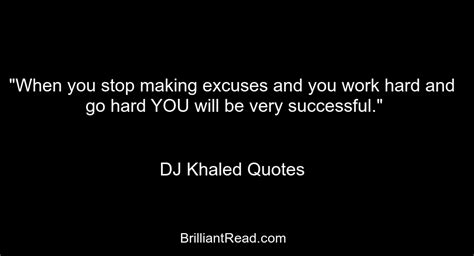 dj khaled quotes 37 best motivational dj khaled quotes on life and success