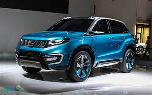 suzuki new car india maruti suzuki vitara brezza on road price price list