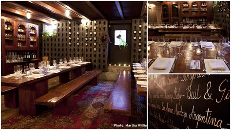 chicago restaurants with private dining rooms elegant chicago private dining rooms 65 in home design