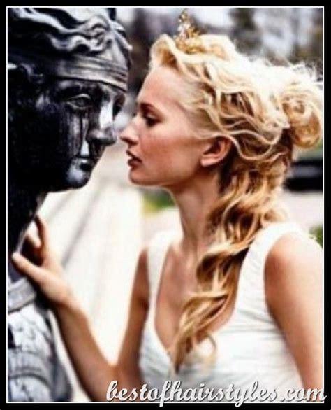 hair st es roman goddesses 60 best roman greek hairstyles images on pinterest cute