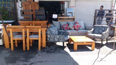venta de muebles y electrodomesticos usados muebles de cocina usados a la venta azarak gt ideas