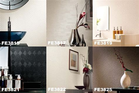 functional design adalah fungsional dan jepang ritel toko pakaian desain interior