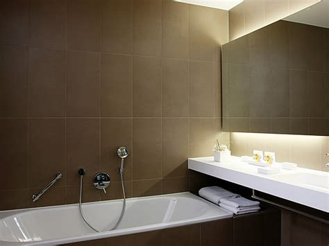 5 star hotel bathrooms pictures hotel lone rovinj istria luxury and exclusive croatia