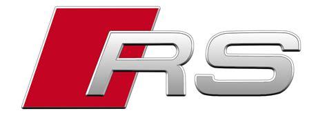 Audi Logo Png by 15 Audi S Line Logo Png For Free On Mbtskoudsalg