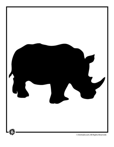 25 best animal templates ideas on pinterest