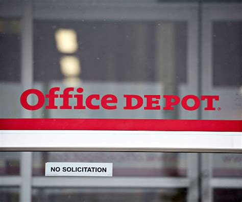 Office Depot Copies Office Depot Refuses To Print Copies Of Anti Abortion Prayer