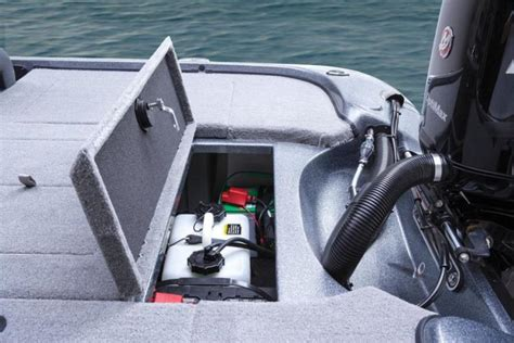 nitro boat accessories research 2015 nitro boats z 7 on iboats