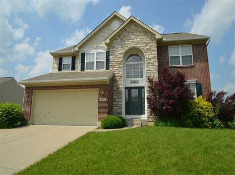 buy a house in lebanon 25 b 228 sta ohio real estate id 233 erna p 229 pinterest the simpsons