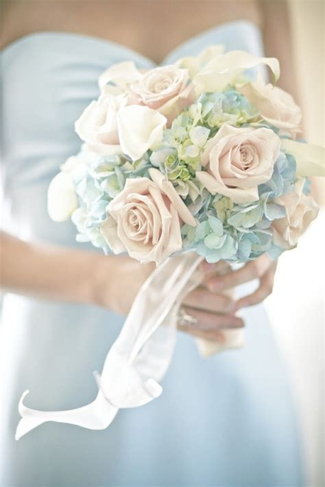 quot i do quot they vowed when happily after comes true forever begins