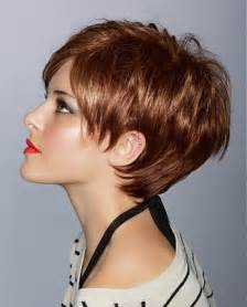 coupe tendance cheveux courts