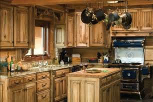 french country kitchen cabinet ideas interior home