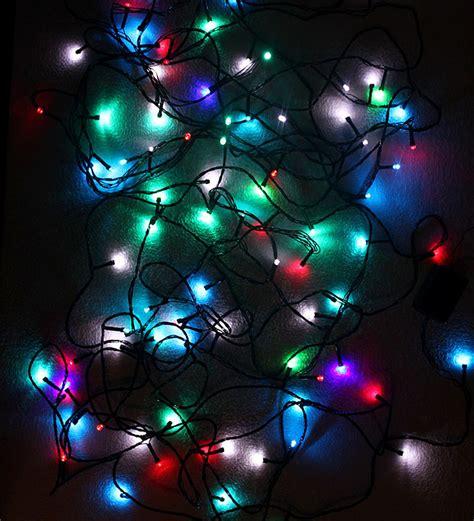 Decorative Lights For Diwali At Home by Buy Market Finds Multicolour Led Lights String