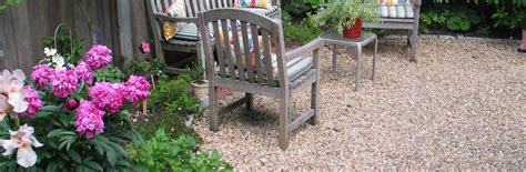 Best Place To Buy Gravel Cheapest Place To Buy Pea Gravel 28 Images Best 25
