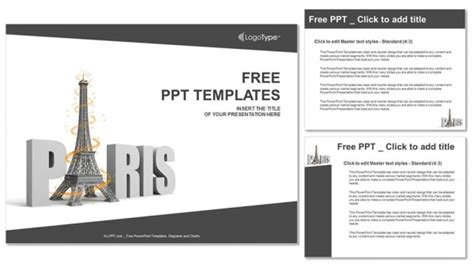 free powerpoint templates download http www freeppt